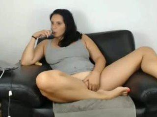 fingering, hd porn, amateur