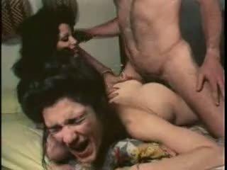 Groot vintage porno