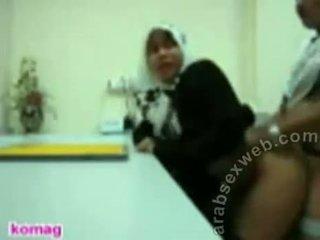 Jilbab एशियन प्राइवेट आमेचर सेक्स वीडियो