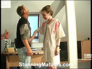 Leila And Adrian Dirty Mom Onto Vid