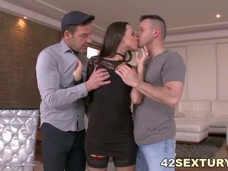 anal, hd porn, 21 sextury