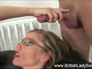 групов секс най-много, проверка британски, празнене