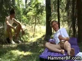 Bezmaksas homo video kompilācija no nubiles uz bareback homo porno two līdz hammerbf