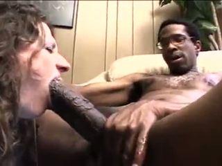 Massive Cock Throat Cumshot - more on www.Live8Cam.pw