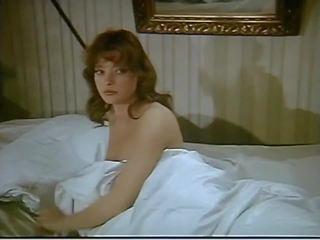 Josfine mutzenbacher wie sie wirklich karš teil 4: porno ea