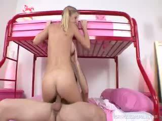 blowjob, blonde quality, amateur nice