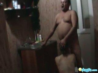 porno, dagfs, oral seks