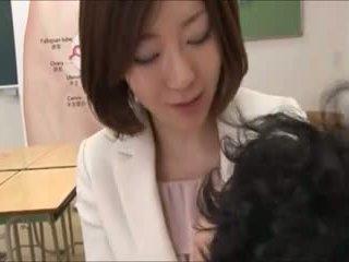 japonski, group sex, mati
