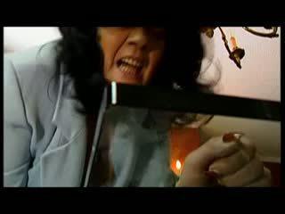 ব্যবসায় পুর্ণবয়স্ক নারী হার্ডকোর hardly দ্বারা ঐ majordom