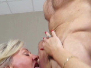 Hot MILF and Her Younger Lover 858, Free Porn ff