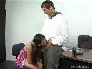 hardcore sex, mutisks sekss, blowjobs