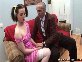कमबख्त, छात्र, सेक्स किशोर
