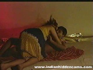 Παντρεμένος/η ινδικό pair σπιτικό κατασκευή αγάπη privacy invaded με hiddencam
