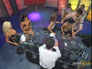 estrellas porno, pornostar, estrellas porno