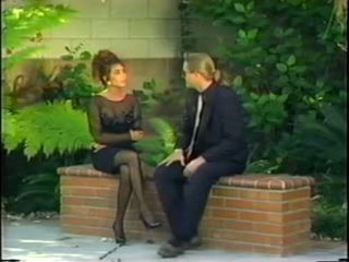 Itu hitam dasi peristiwa 1993, gratis ketinggalan zaman porno db