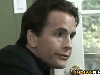Indianmilfperfectbodybigboobsgoodass
