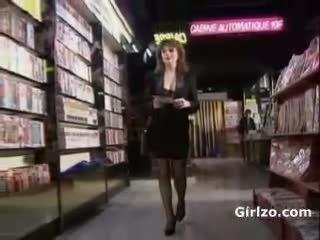 bağbozumu, classic gold porn, nostalgia porn