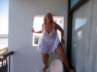 Lynn 4: ulkona & läkkäämpi hd porno video- 8e