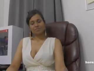 Indian Aunty Peeing: Free Indian Free Pornhub HD Porn Video