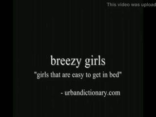 TheShimmyShow - white girl wednesday ft. Kira 18yo teen <span class=duration>- 2 min</span>