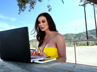 online big boobs įvertinti, hq milfs, geriausias tryse hq
