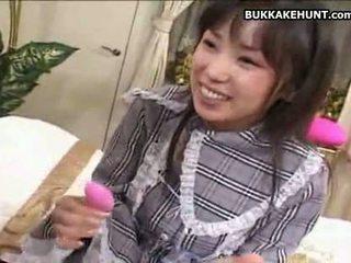 japanese, leker, kjønn
