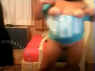 bbw, webcams, masturbation