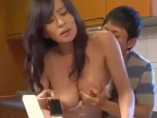 Storey line sister mom son retro porn videos guide, general sex ...