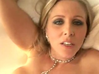 quality pornstars most, hardcore rated, ideal milf