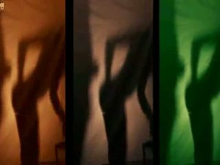 Shadows -indian porn film with dirty hindi audio