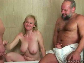 pissing, pee, urina