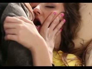 Lesbi Love: Free Lesbian Porn Video 66