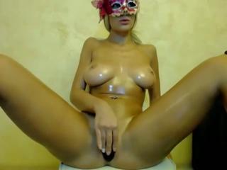 웹캠 매춘부 99: 무료 아마추어 포르노를 비디오 a3