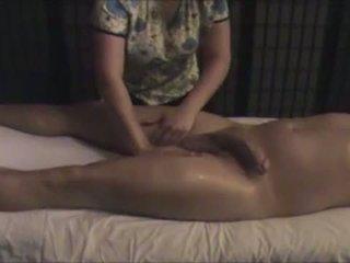 Mumbai massaž march 2016