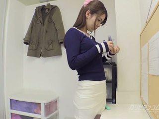 學院 孩兒 gives an 優 口交, 色情 68