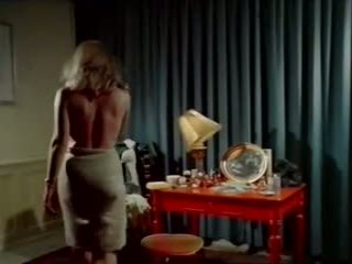 70s porno musical: bezmaksas vintāža porno video