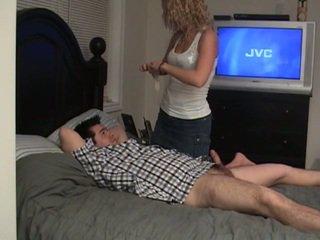 Kondom suprise betrogener ehemann
