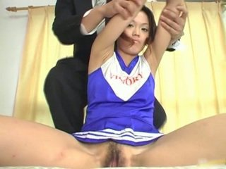 Sleaze Asian Teen Absolutely Free Smut