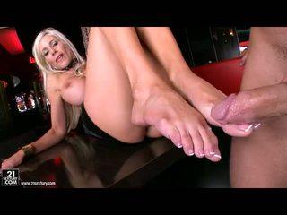 hardcore sex, cumshots, nagy fasz