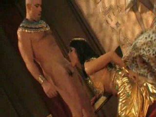 Egypt pornograpya