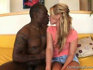hanrei, babes, interracial