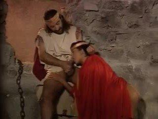 Divine comedy italiana část 1