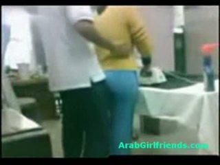 Guy fucks plinuta egiptean prietena pe amator spion camera