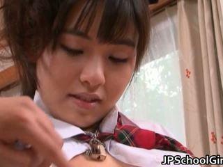 חופשי פורנו וידאו מדהימה יפני