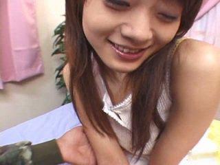 Gorgeous Asian Babes