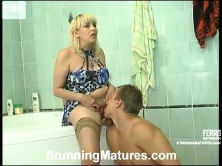 hardcore sex online, matures, hottest euro porn