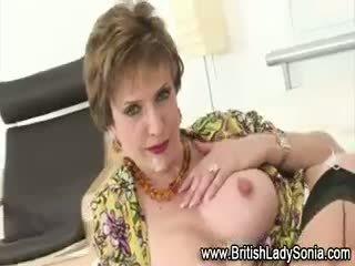 you big boobs most, great british onlaýn, cumshot most