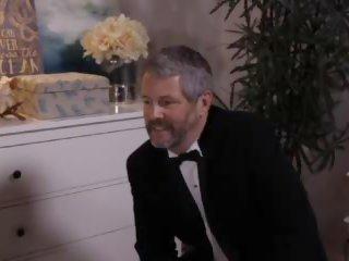 Kāzas nakts kukolds, bezmaksas kāzas kukolds porno video 40