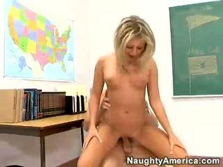 Правової вік teenager блондин jaelyn fox swallows a гаряча load з сперма
