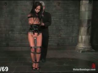 kinky, kink, submission